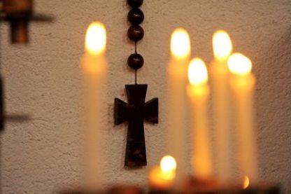bistum fulda stichwort advent christen in freudiger. Black Bedroom Furniture Sets. Home Design Ideas