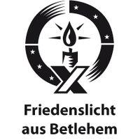 Friedenslicht Betlehem