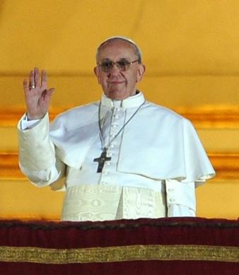 bistum fulda papst franziskus